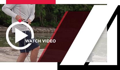 Watch Veritas video