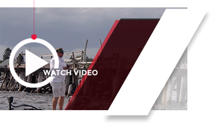 Watch Bobby Lane video