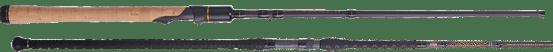 PENN® Battalion® Rods