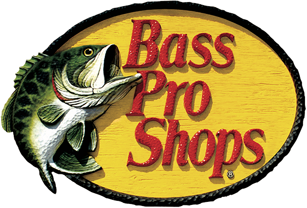 Shop at Bass Pro Shops