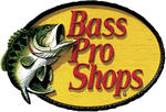 View fishing gift packs on Bass Pro Shops