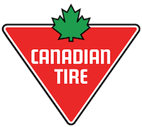 Shop Canadian Tire