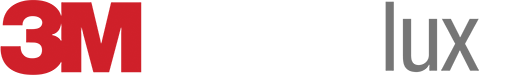 3M Powerlux logo