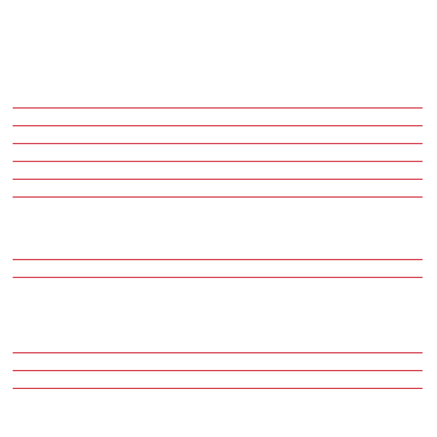 Recommended Abu Garcia Veritas rods
