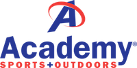 Academy Sports + Outdoors logo