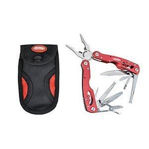 Berkley® Fishing Multi-tool