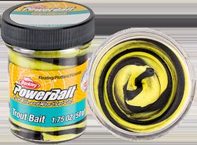 PowerBait® Trout Bait