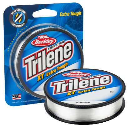 Trilene XT