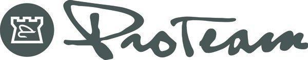 Hardy Proteam logo