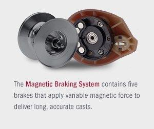 magnetic Braking System