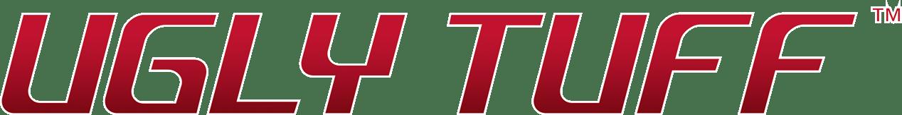 Uglytuff Logo