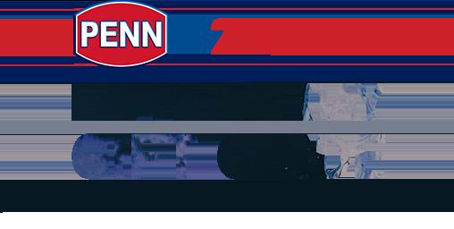 Penn 2020 Father's Day Logo