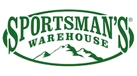 Shop Sportsman's Warehouse