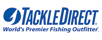Shop Tackle Direct