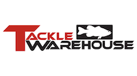 Shop Tackle Warehouse